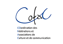 Coordination des Fédérations et Associations de Culture et de Communication (COFAC)