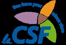Confédération syndicale des familles (CSF)