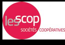 Confédération générale des Sociétés coopératives (CG Scop)