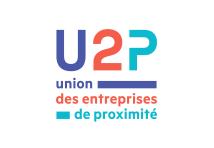 Union des entreprises de proximité (U2P)