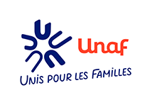 Union nationale des associations familiales (UNAF)