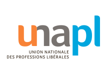 Union nationale des associations de professions libérales (UNAPL)