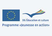Comité national du programme européen jeunesse en action
