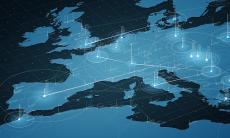 Pour une politique de souveraineté européenne du numérique