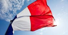 Rapport annuel sur l'état de la France en 2019