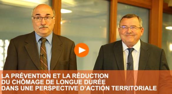 "e perspective d'action territoriale""..."