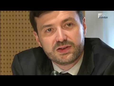 Audition de Guillaume HEZARD, Commissaire de la BNRDF) - Evitement fiscal